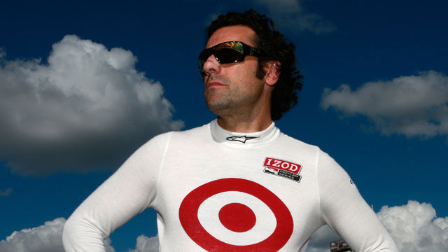 News video: Dario Franchitti Retires From IndyCar After Accident